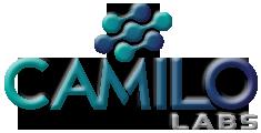 CAMILO Labs