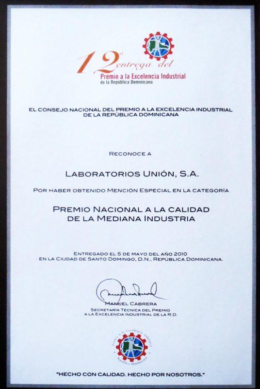 certificacion-2